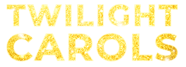 Twilight Carols Logo