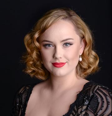 Chloe Harris